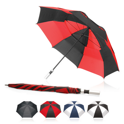 Picture of Umbrella 75cm Shelta Strathgordon