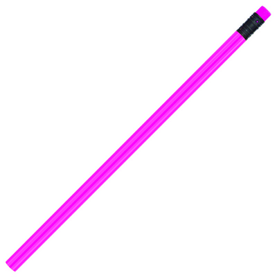 Picture of Pencil Neon