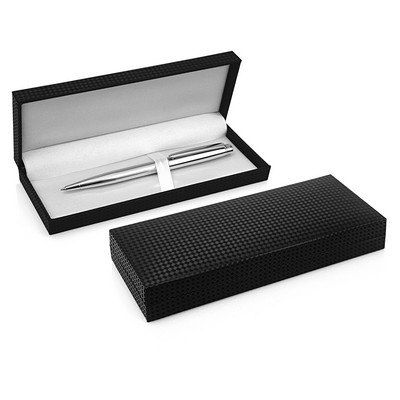Picture of Pen Gift Box Europa