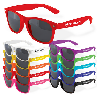 Picture of Horizon Sunglasses