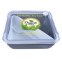 Zest Lunch Box  Food Container