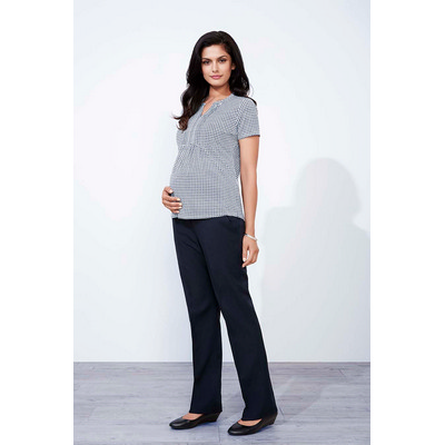 Picture of Womens Maternity Pant