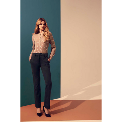Picture of Womens Tapered Leg Pant