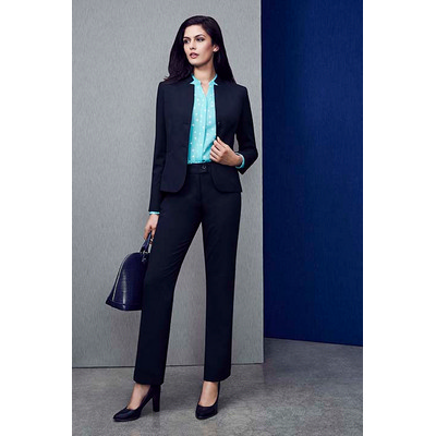 Picture of Womens Relaxed Fit Pant