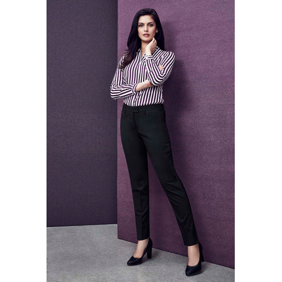 Picture of Womens Slim Fit Pant