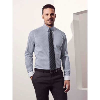 Picture of Fifth Avenue Mens Long Sleeve Shirt