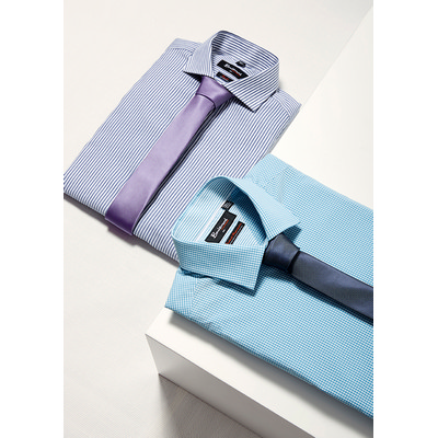 Picture of Mens Slim Tie