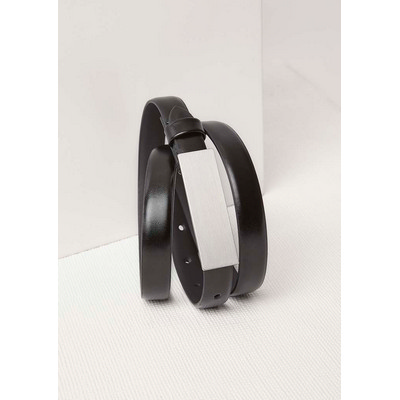 Picture of Womens Leather Belt