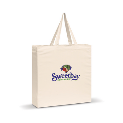 Picture of Carnaby Cotton Tote Bag
