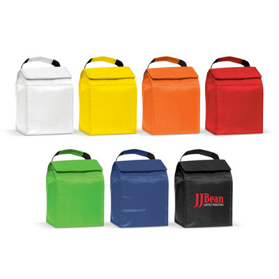 Picture of Solo Lunch Cooler Bag