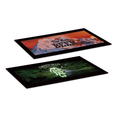 Picture of Small Counter Mat