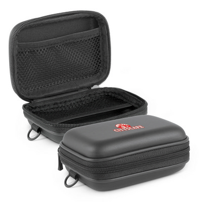 Picture of Carry Case - Small