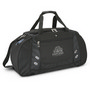 Swiss Peak WeekendSport Bag