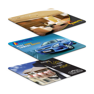Picture of 4-in-1 Mouse Mat