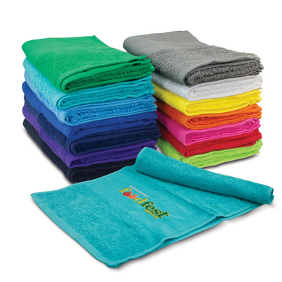 Picture of Enduro Sports Towel