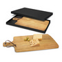 Villa Serving Board