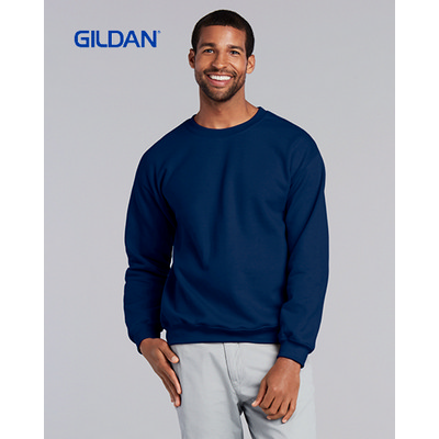 Picture of Gildan Heavy Blend Adult Crewneck Sweats