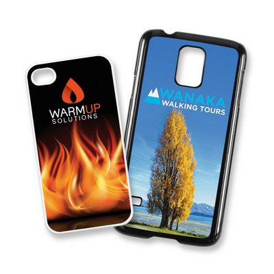 Picture of Astro Phone Cover Series