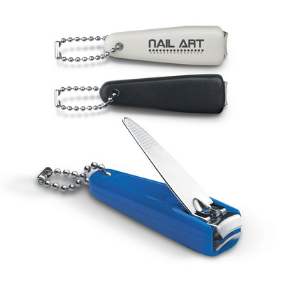 Picture of Nail Clipper