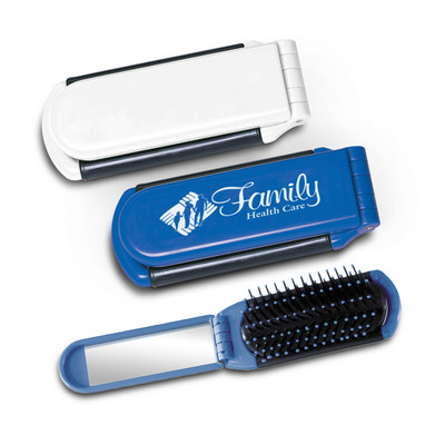 Picture of Kwik-Fix Folding Brush