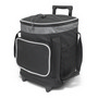 Glacier Cooler Trolley