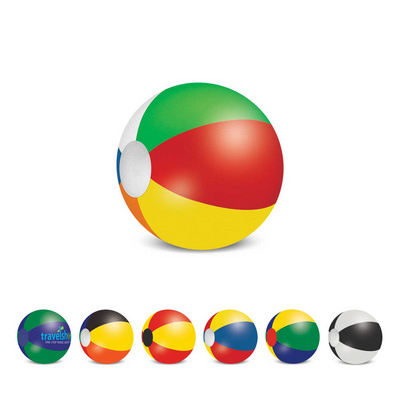 Picture of Beach Ball - 34cm Mix and Match