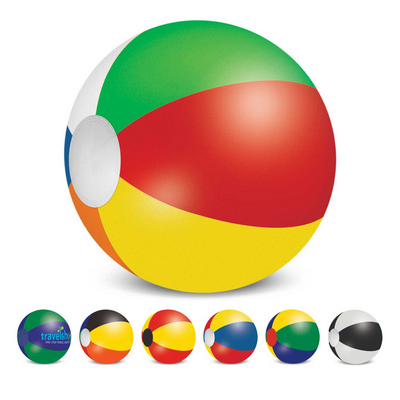 Picture of Beach Ball - 60cm Mix and Match