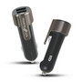 Escape Safety Tool Car Charger