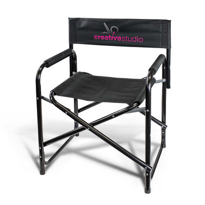 Picture of Directors Chair