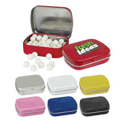 Picture of Small Mint Tin