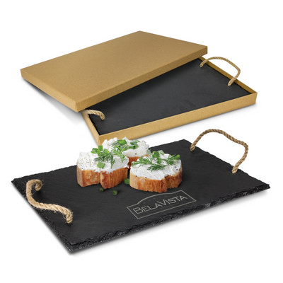 Picture of Slate Serving Board