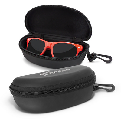Picture of Montego Sunglass Case