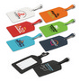 Aero Luggage Tag