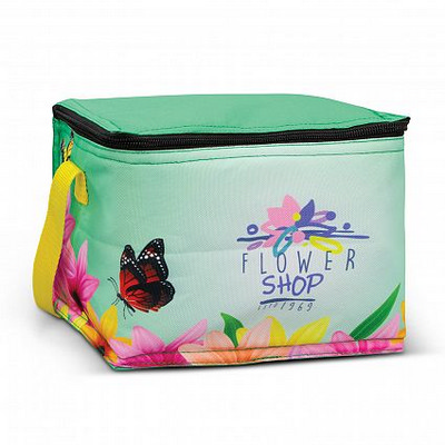 Picture of Alaska Cooler Bag - Full Colour