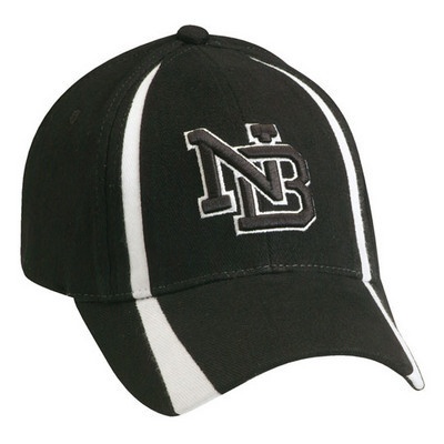 Picture of Madison Cap