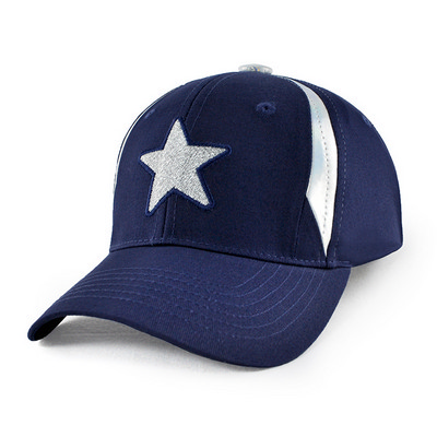 Picture of Bling Cap
