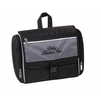 Picture of Toiletry Bag