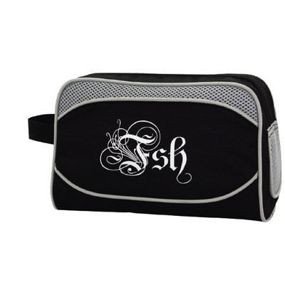 Picture of Kingston Toiletry Bag