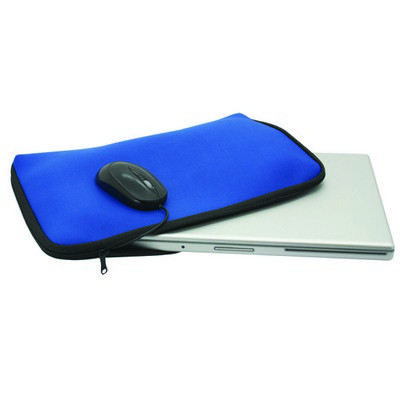 Picture of Large Laptop Sleeve