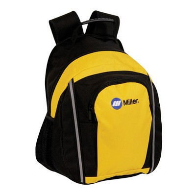 Picture of Miller Backpack