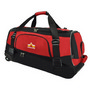 Premium Travel Wheel Bag