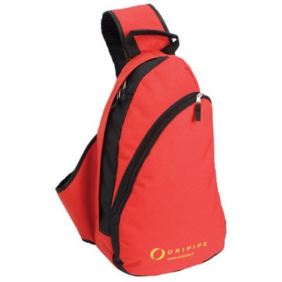 Picture of Sennet Slingpack