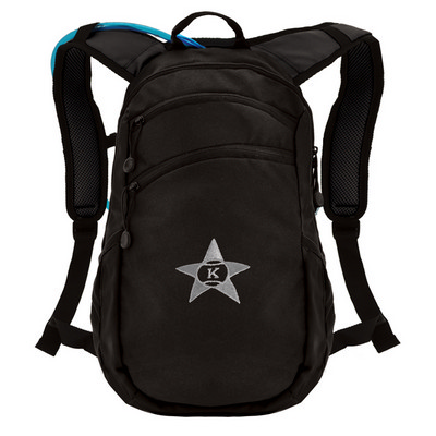 Picture of Kinglsey Backpack