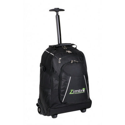 Picture of Trolley Backpack