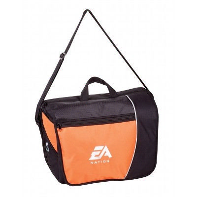 Picture of Conference Bag