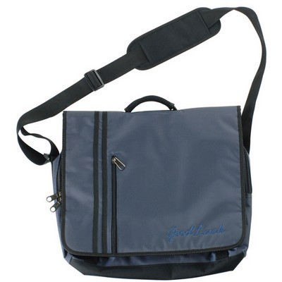 Picture of Premier Bag
