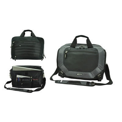 Picture of Regal Conference Bag