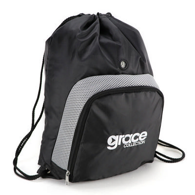 Picture of Enigma Backsack