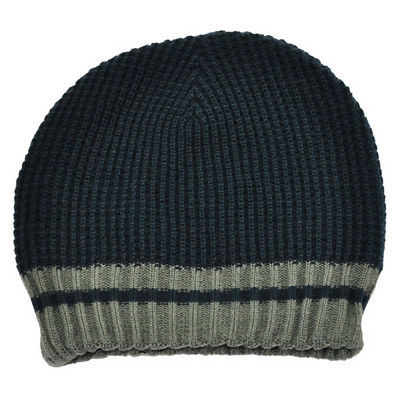 Picture of Acrylic Beanie