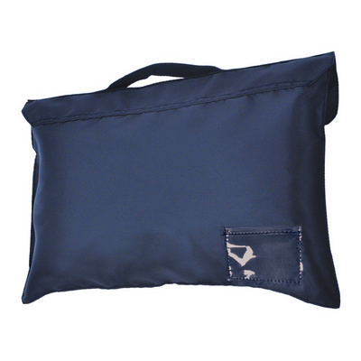 Picture of Bryce Document Bag